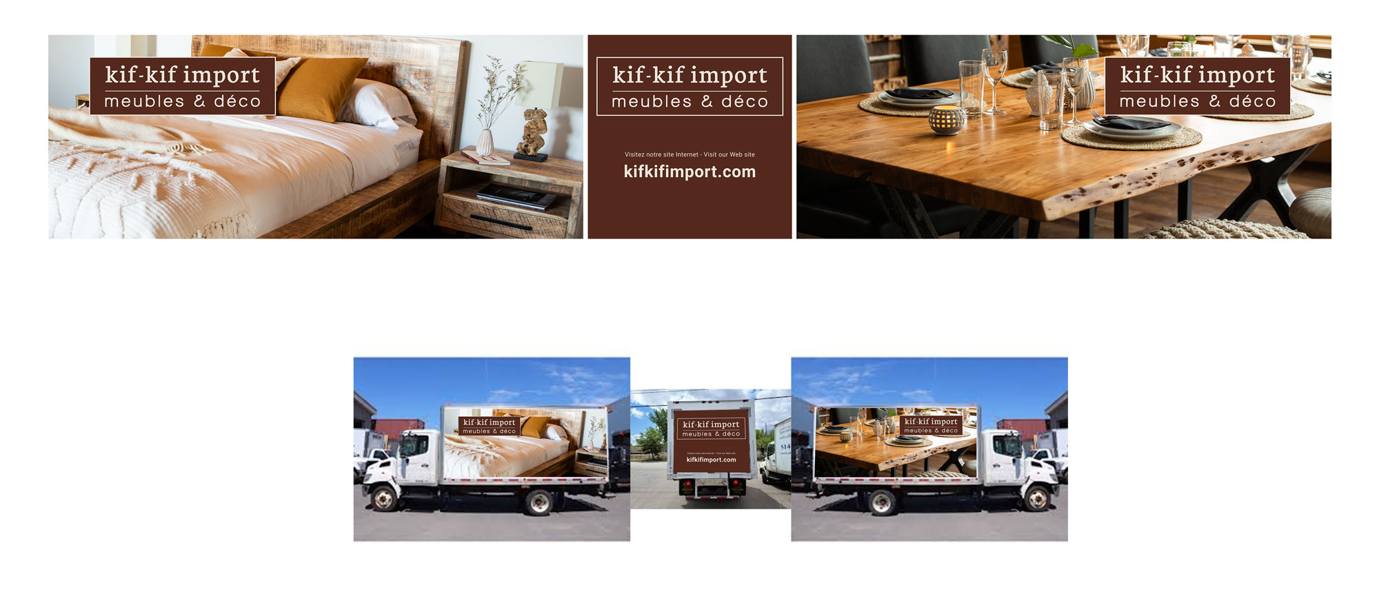 CAMION_MONTAGE