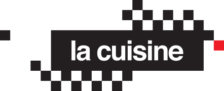 La Cuisine Communications