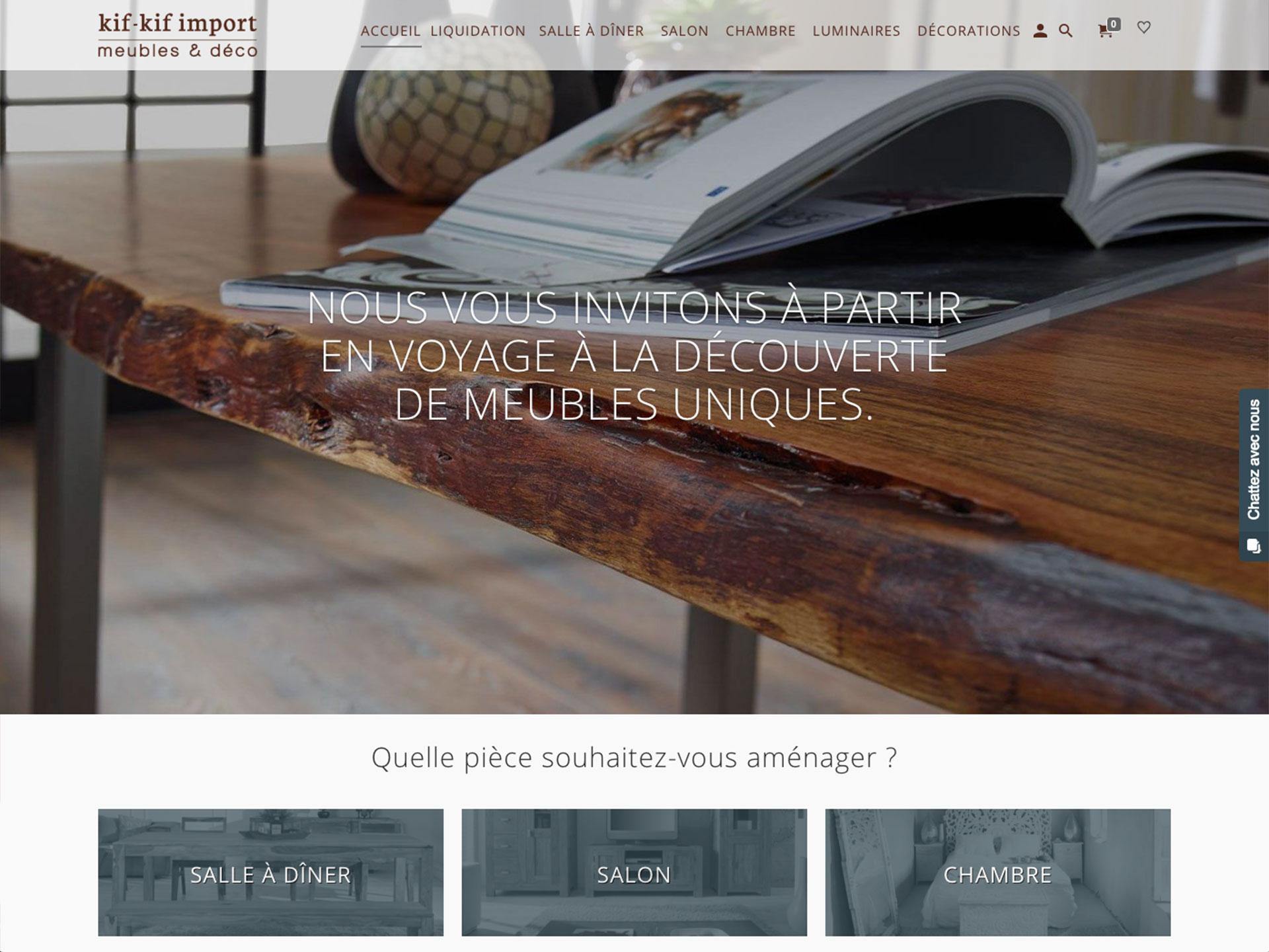 la-cuisine-mtl-kifkif_01
