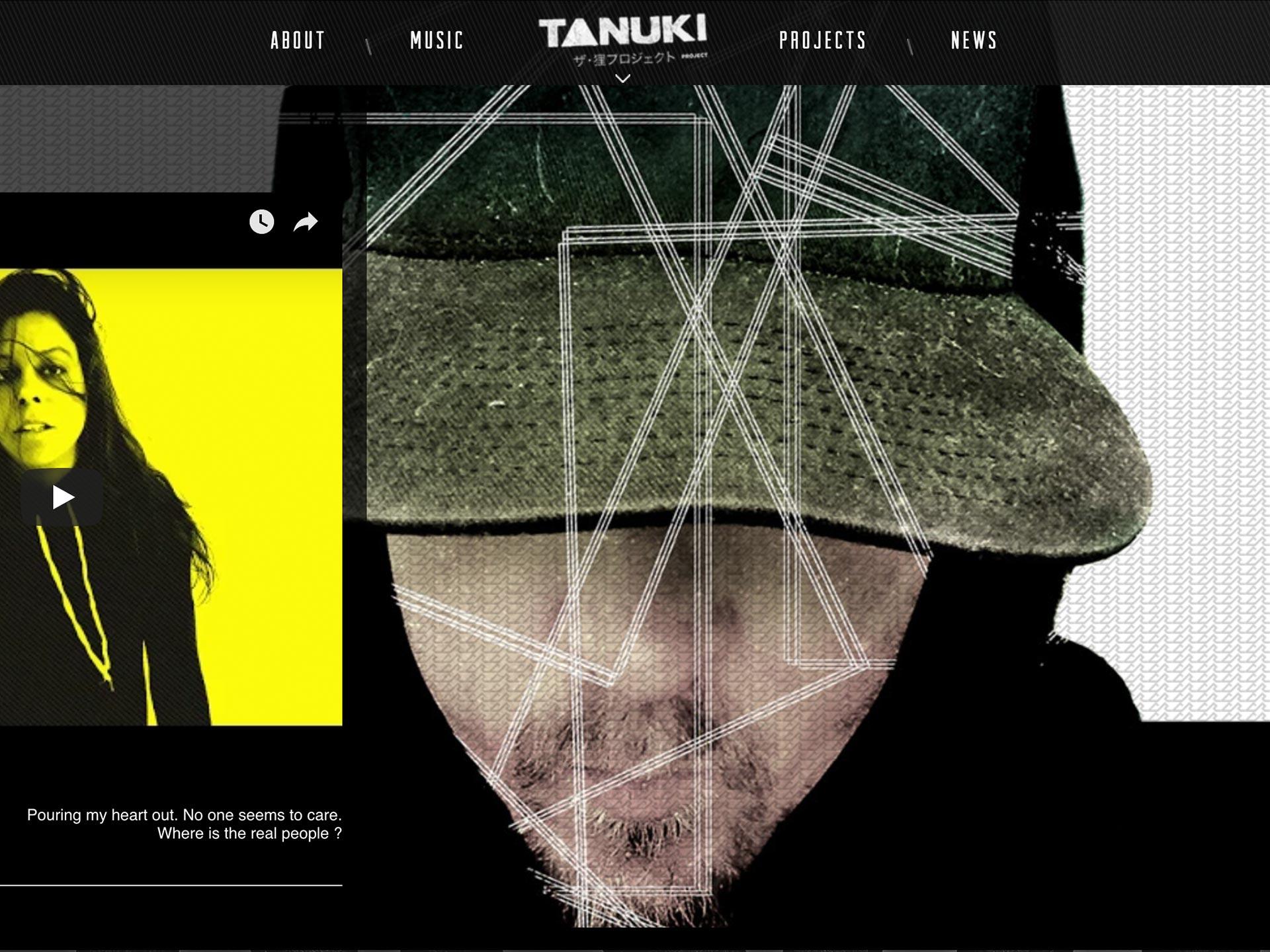 la-cuisine-mtl-tanuki-project3