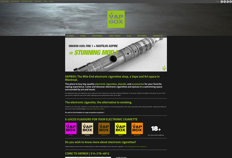 vapbox-website