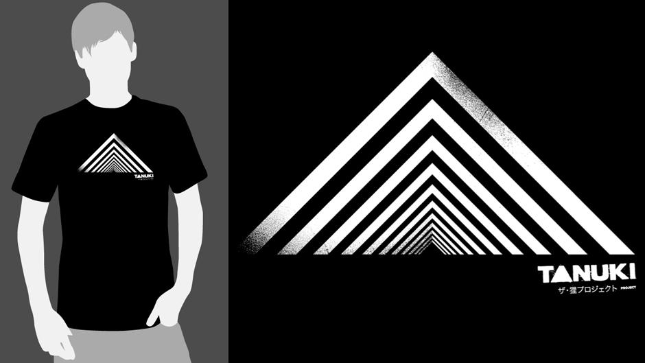 Tanuki2012_Tshirt