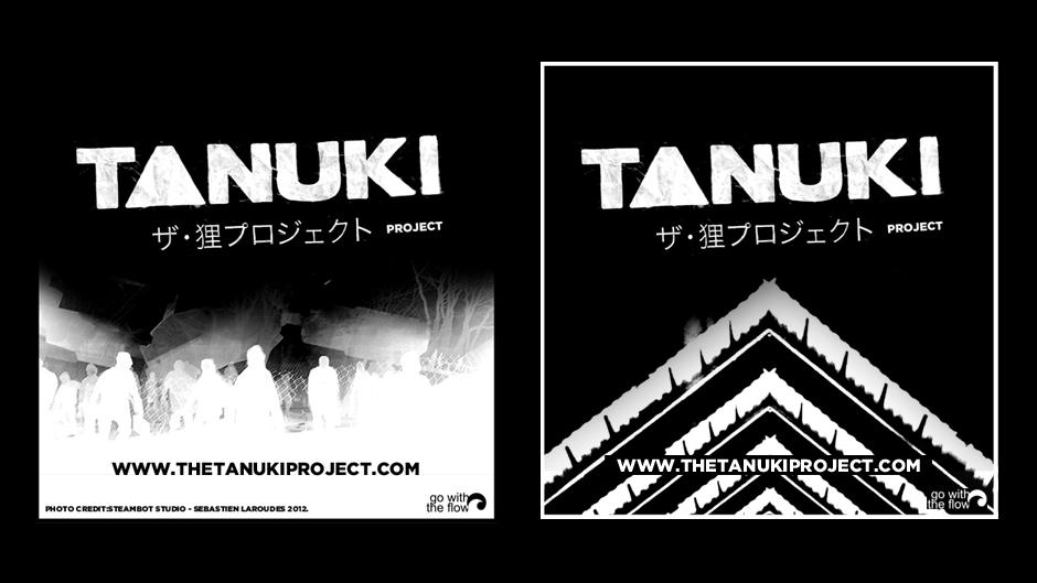 Tanuki2012_stickers