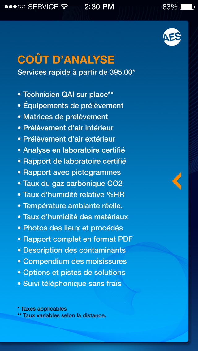 aes-app-2
