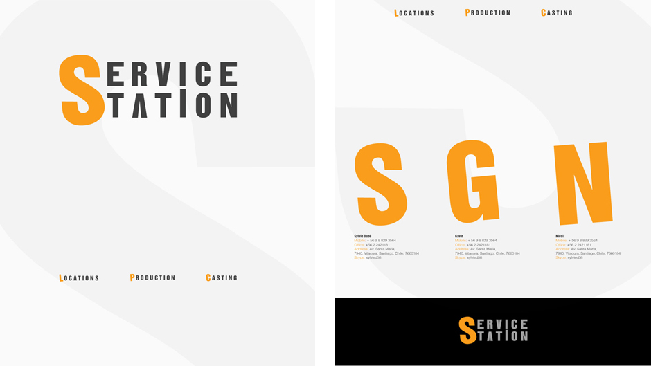 design-servicestation