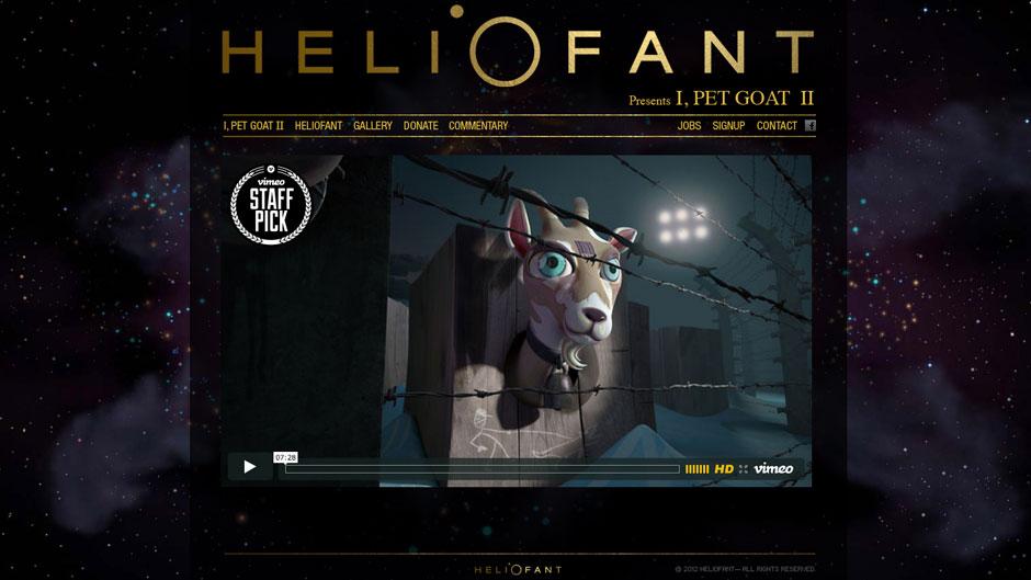 heliofant_02