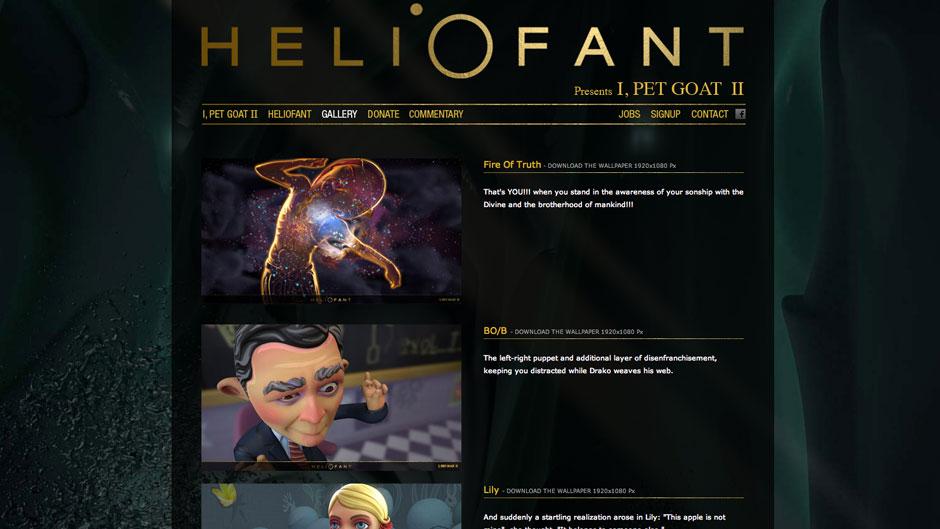 heliofant_03