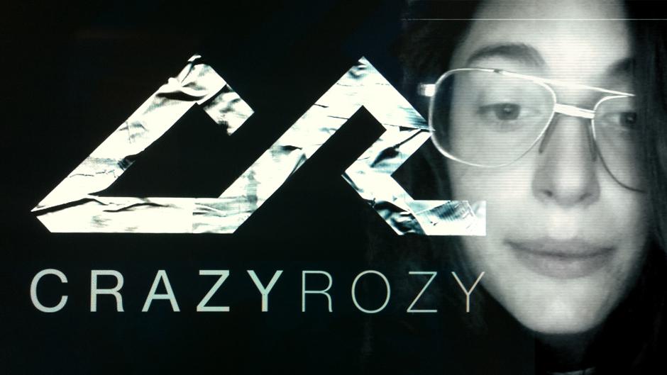 logo-crazyrozy