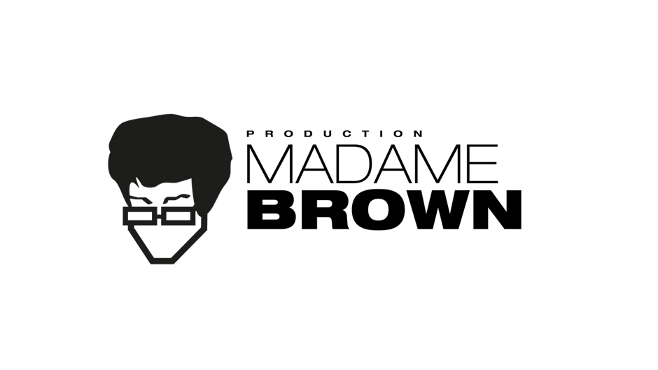 logo-madamebrown