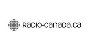 ici-radio-canada