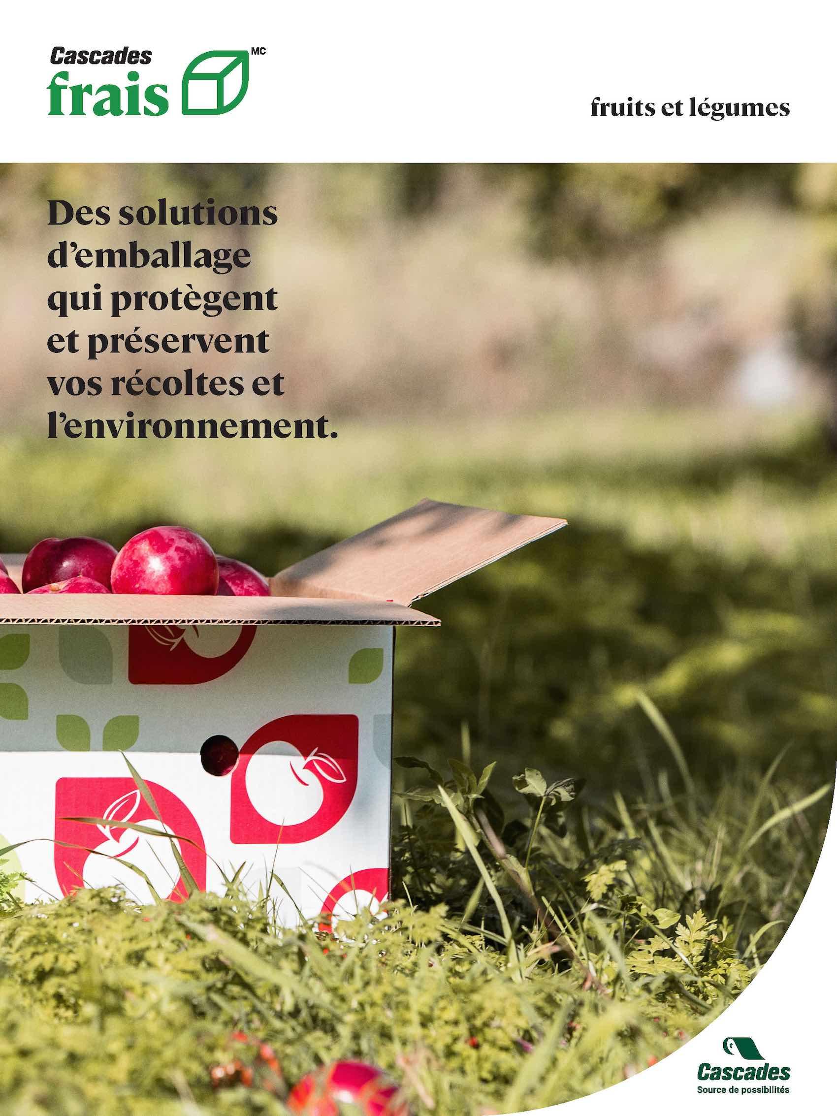 covercascades_brochure_fres-fr