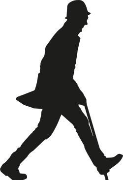 Logo_Marcheur